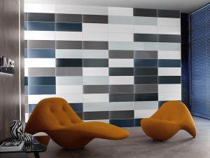 Faïence-multicolore,-Villeroy-Creative-System