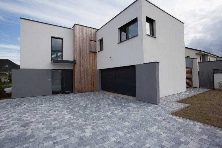 maison bois innov habitat moselle